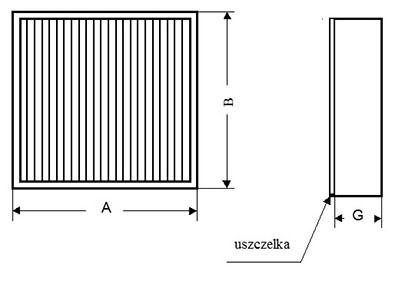 separatory-minipleat-filtry-absolutne-hepa-marss